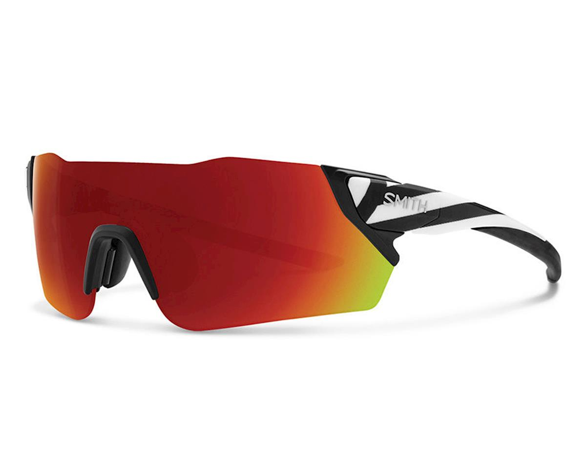 Smith Attack Sunglasses (Squall)