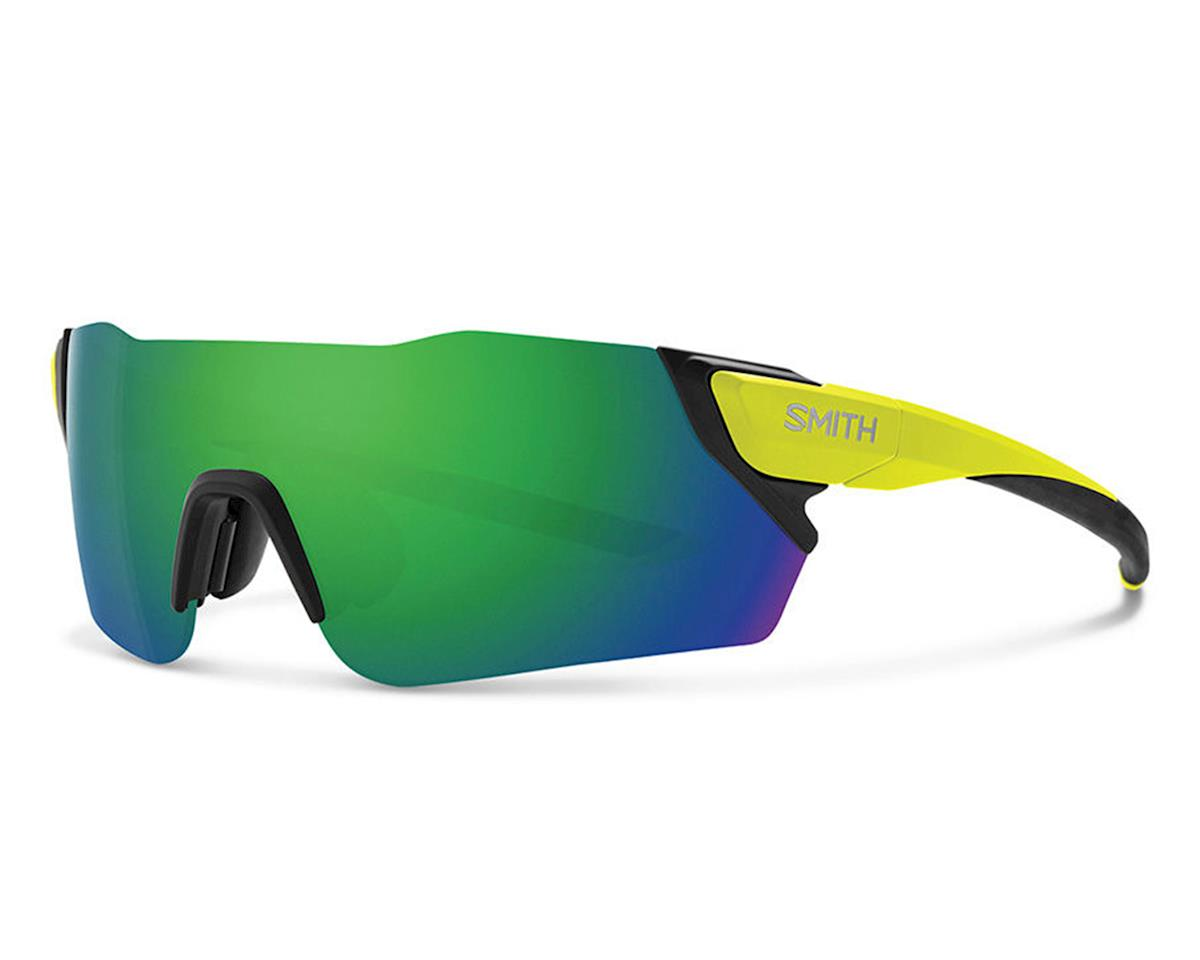 Smith Attack Sunglasses (Matte Acid)