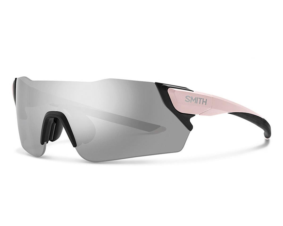Smith Attack Sunglasses (Dusty Pink)