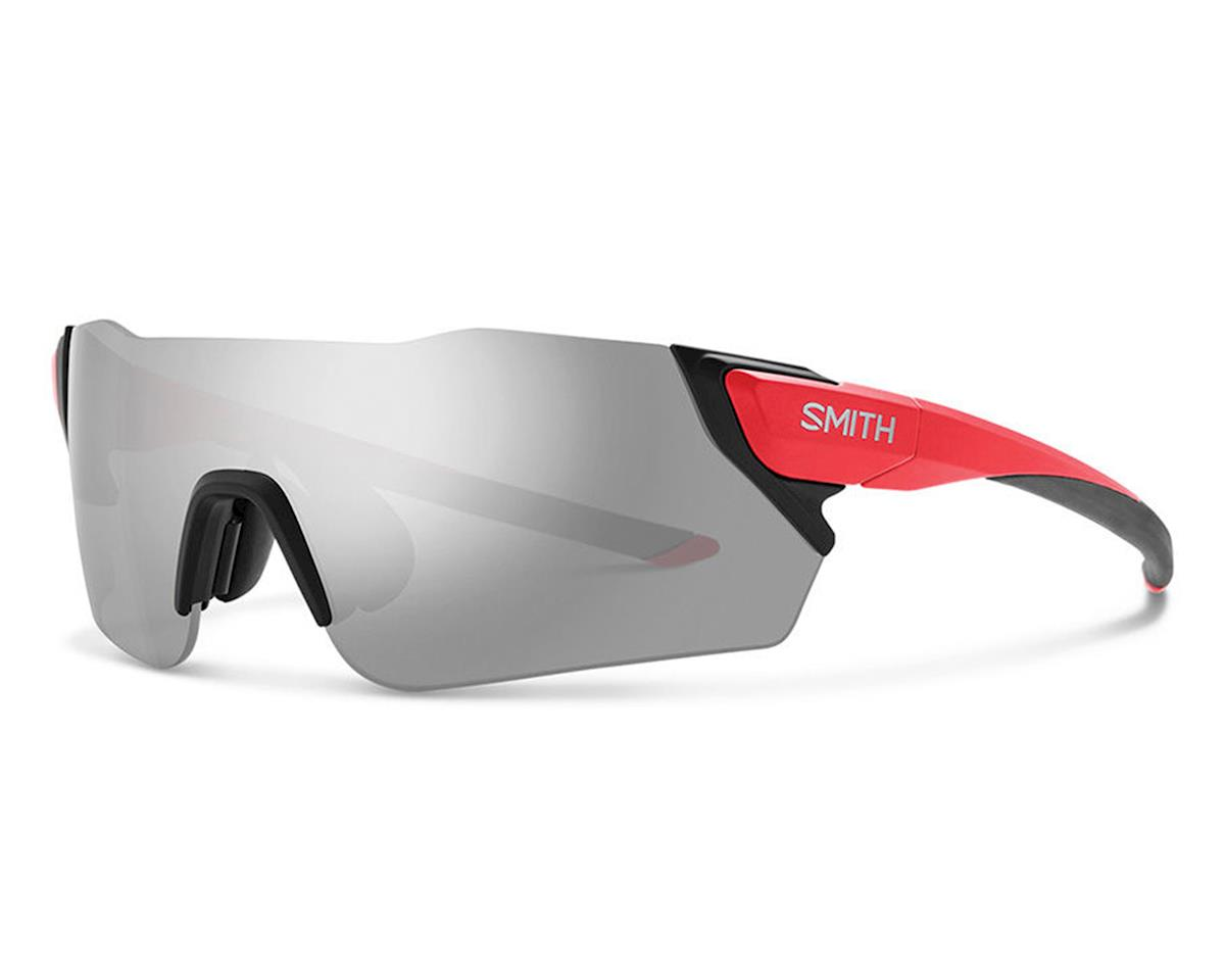 Smith Attack Sunglasses (Rise)