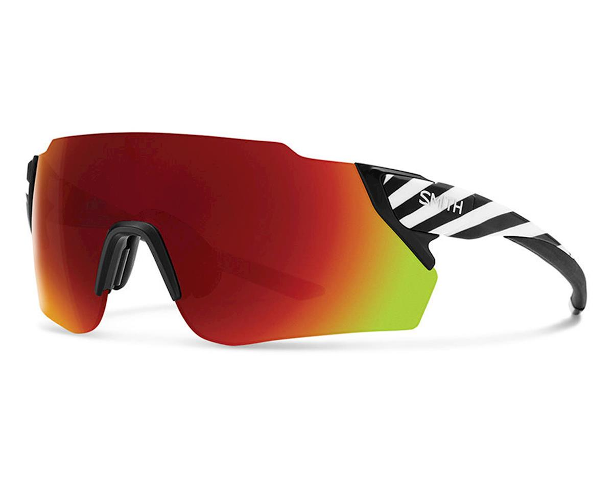Smith Attack Max Sunglasses (Squall)