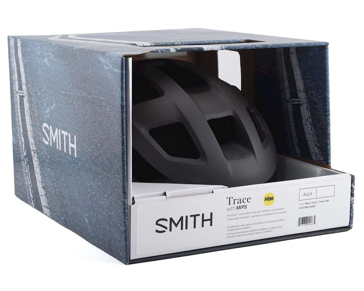 Smith Trace Mips (Matte Gravy) (L)