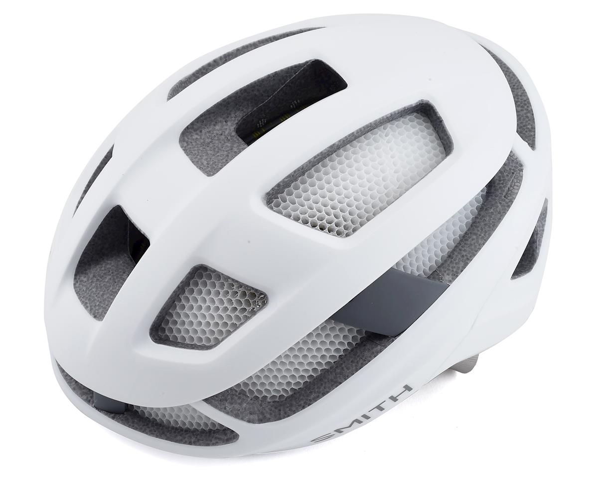 Smith Trace Mips (Matte White)