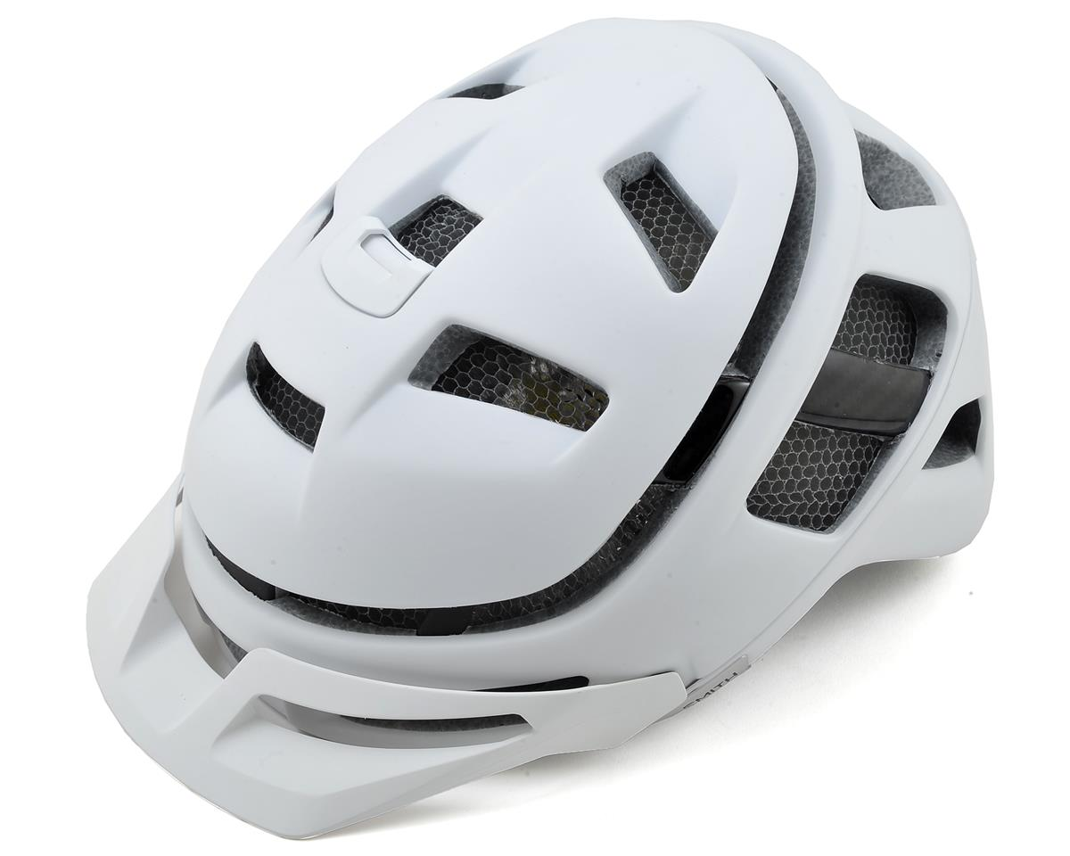 Smith Forefront MIPS Mountain Helmet (Matte White)