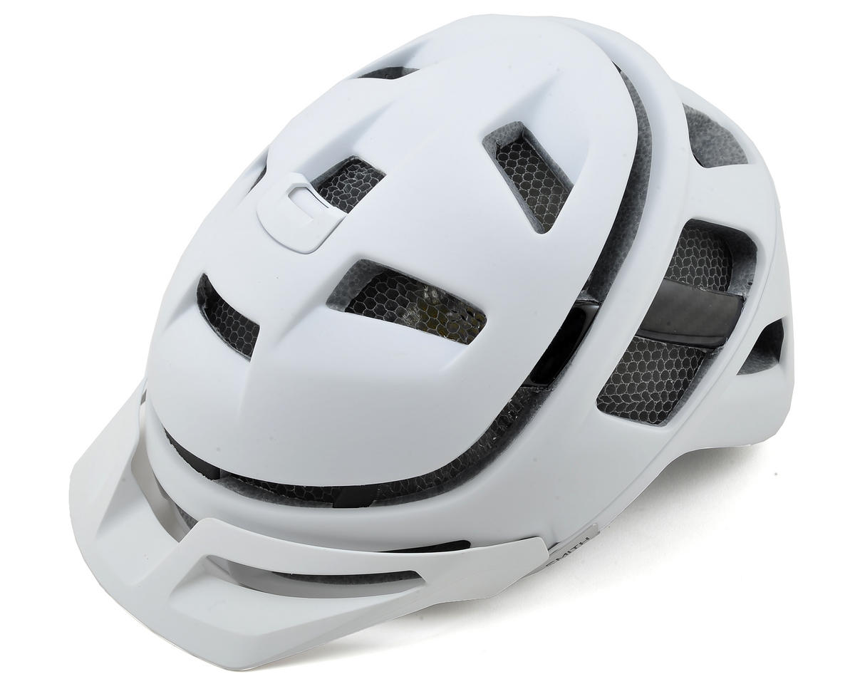 Smith Forefront MIPS Mountain Helmet (Matte White) (S)