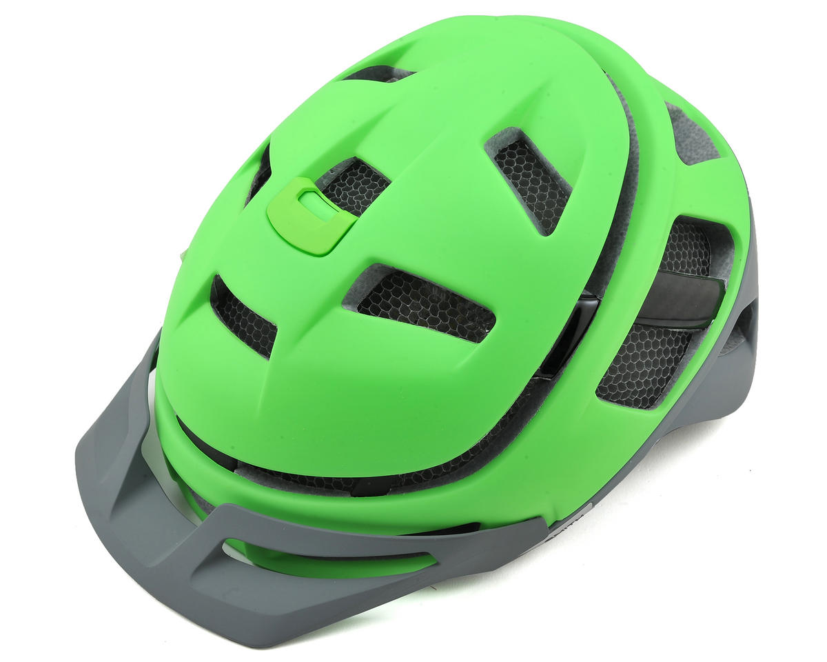 Smith Forefront MIPS Mountain Helmet (Matte Reactor Gradient)
