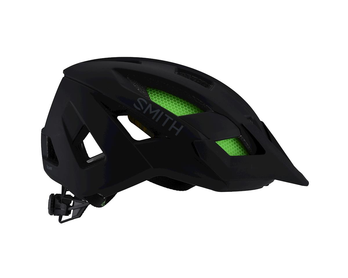 Image 2 for Smith Rover MIPS Mountain Helmet (Matte Black)