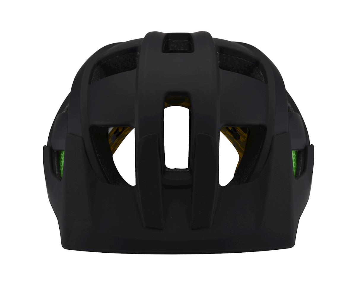 Image 4 for Smith Rover MIPS Mountain Helmet (Matte Black)