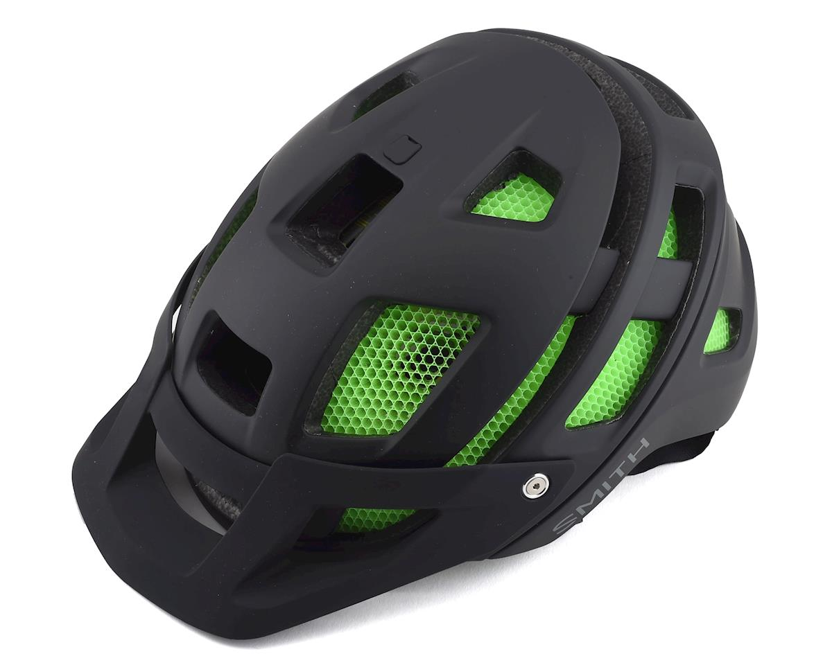 Smith Forefront 2 Mips (Matte Black)