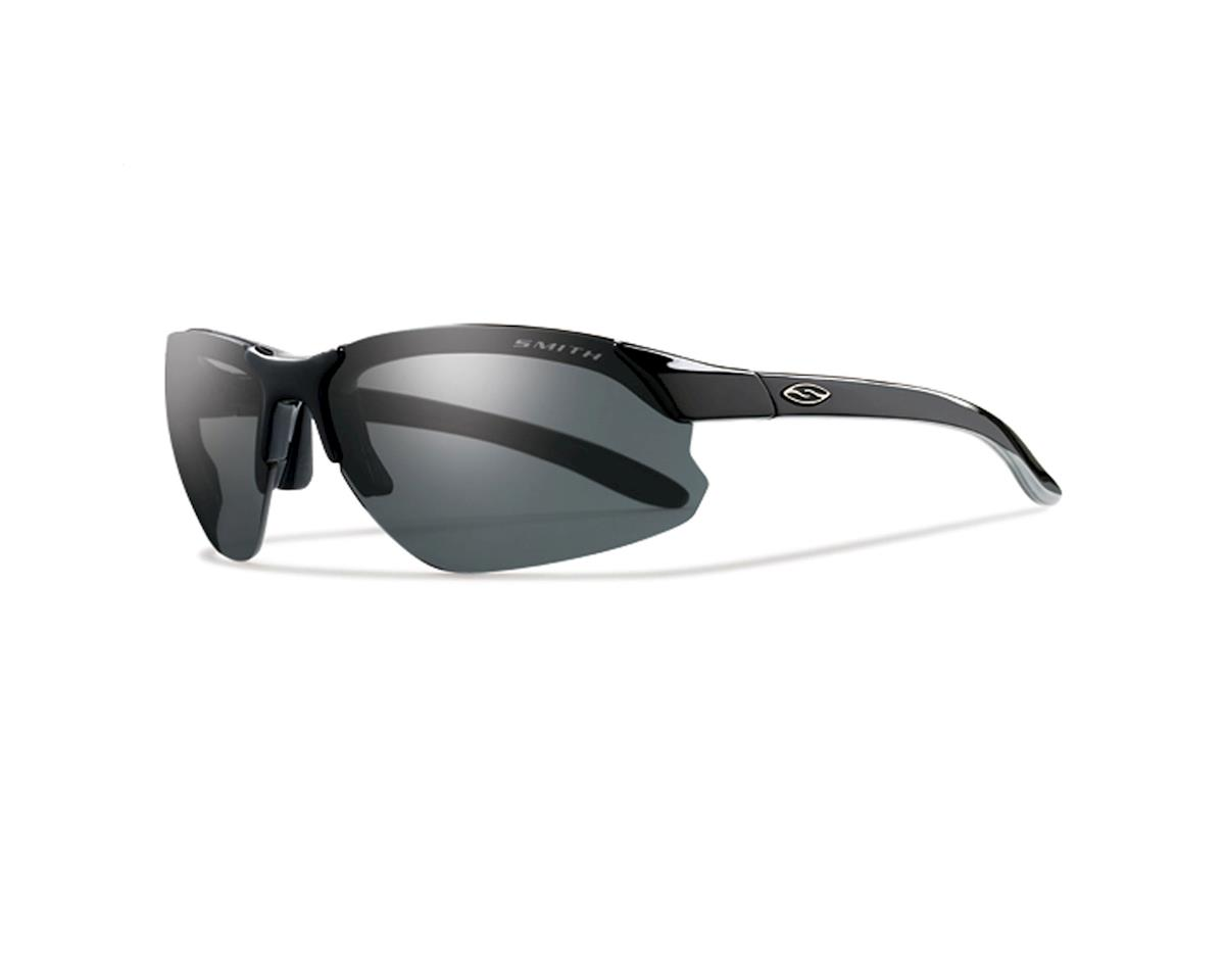 Smith Parallel D Max Sunglasses (Black)
