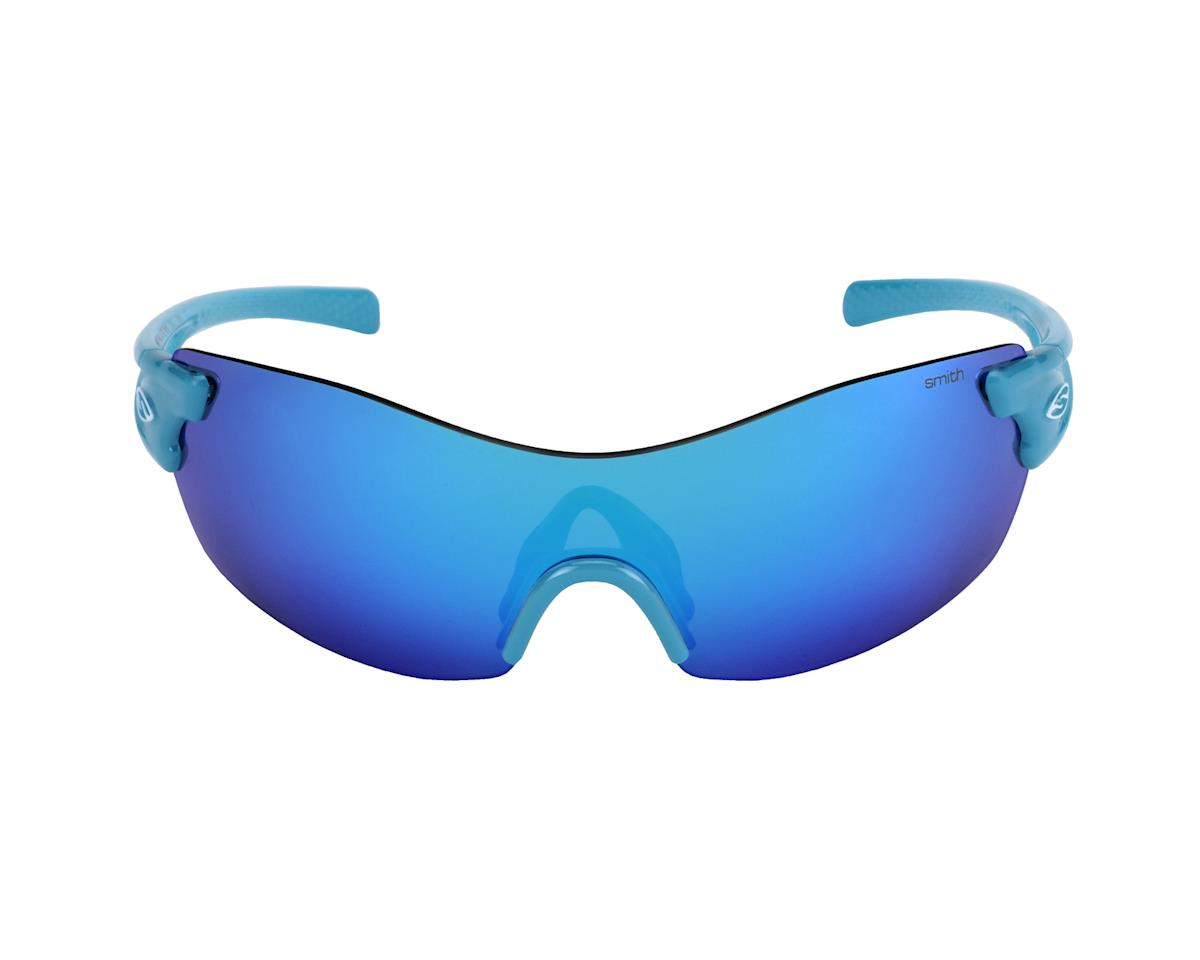 Image 2 for Smith PivLock Asana Sunglasses