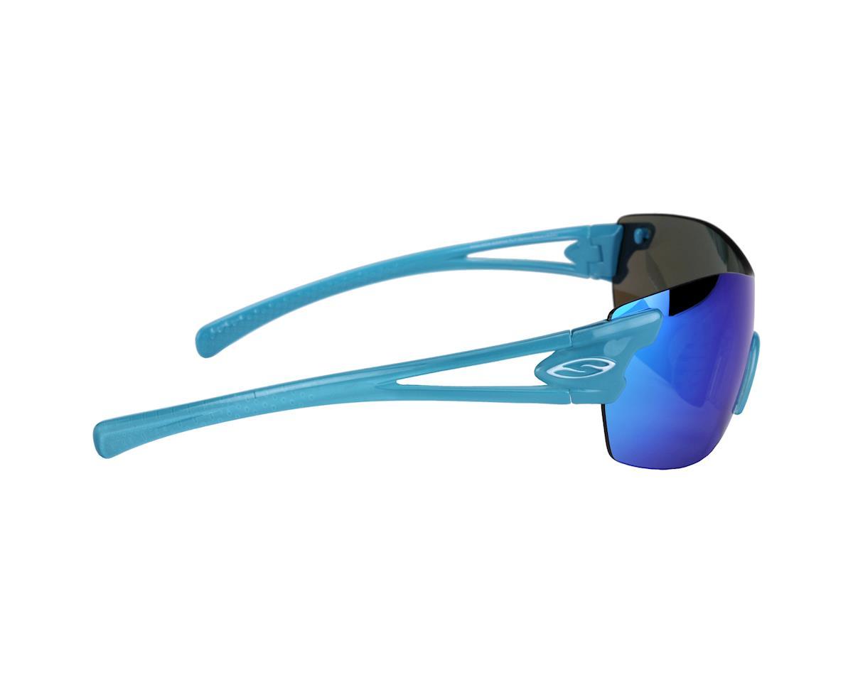 Image 3 for Smith PivLock Asana Sunglasses