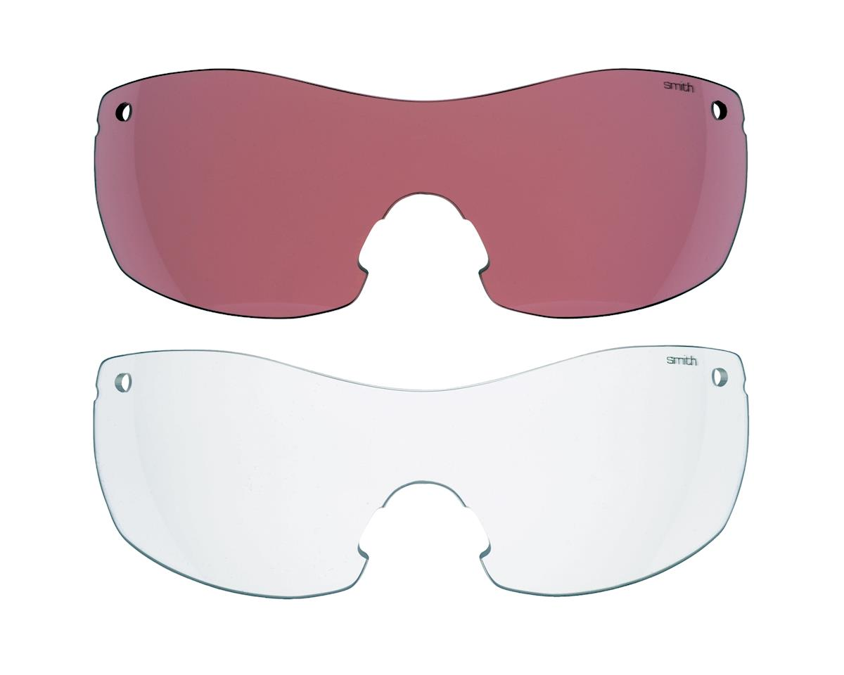 Image 4 for Smith PivLock Asana Sunglasses