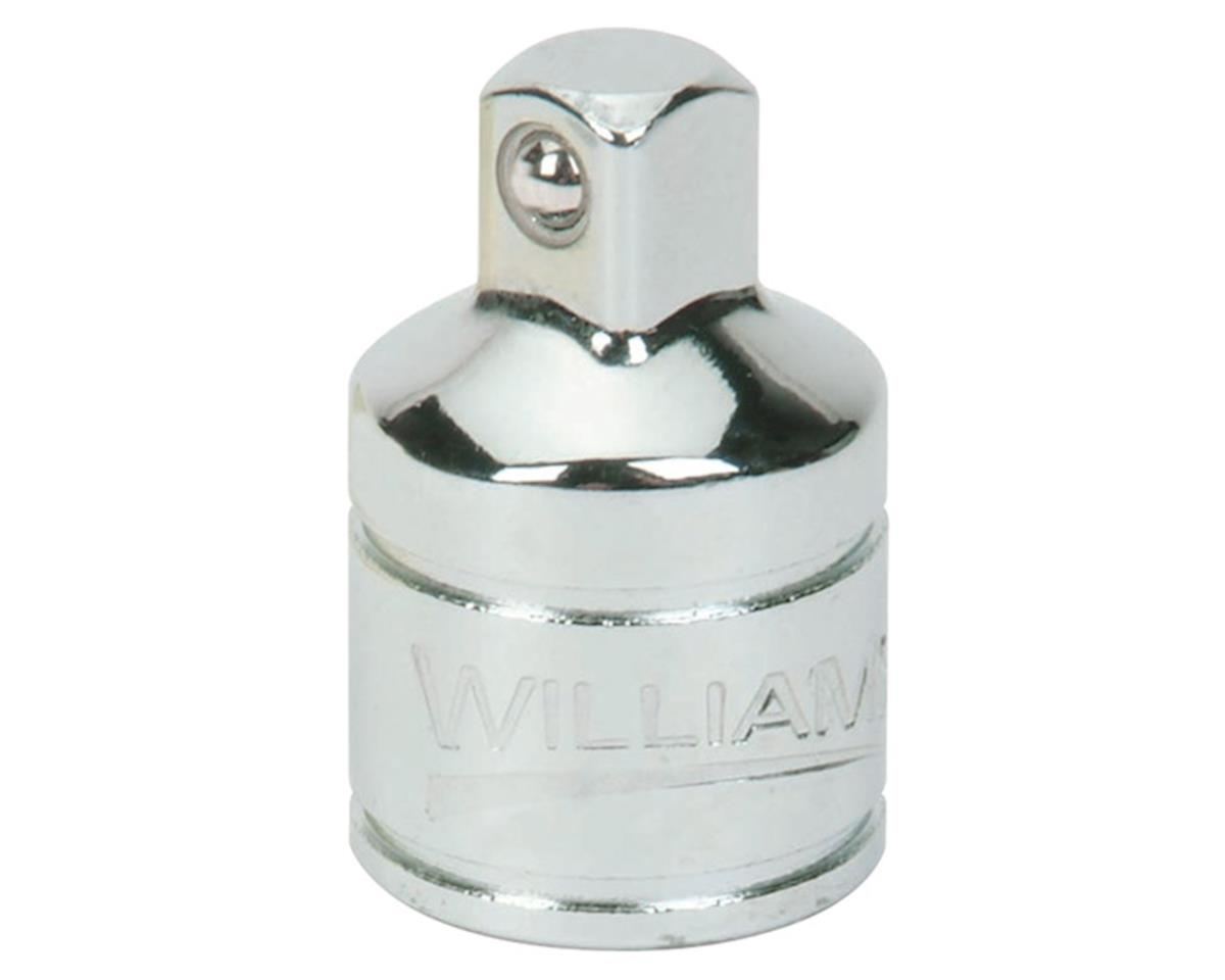 Williams Drive Adapters