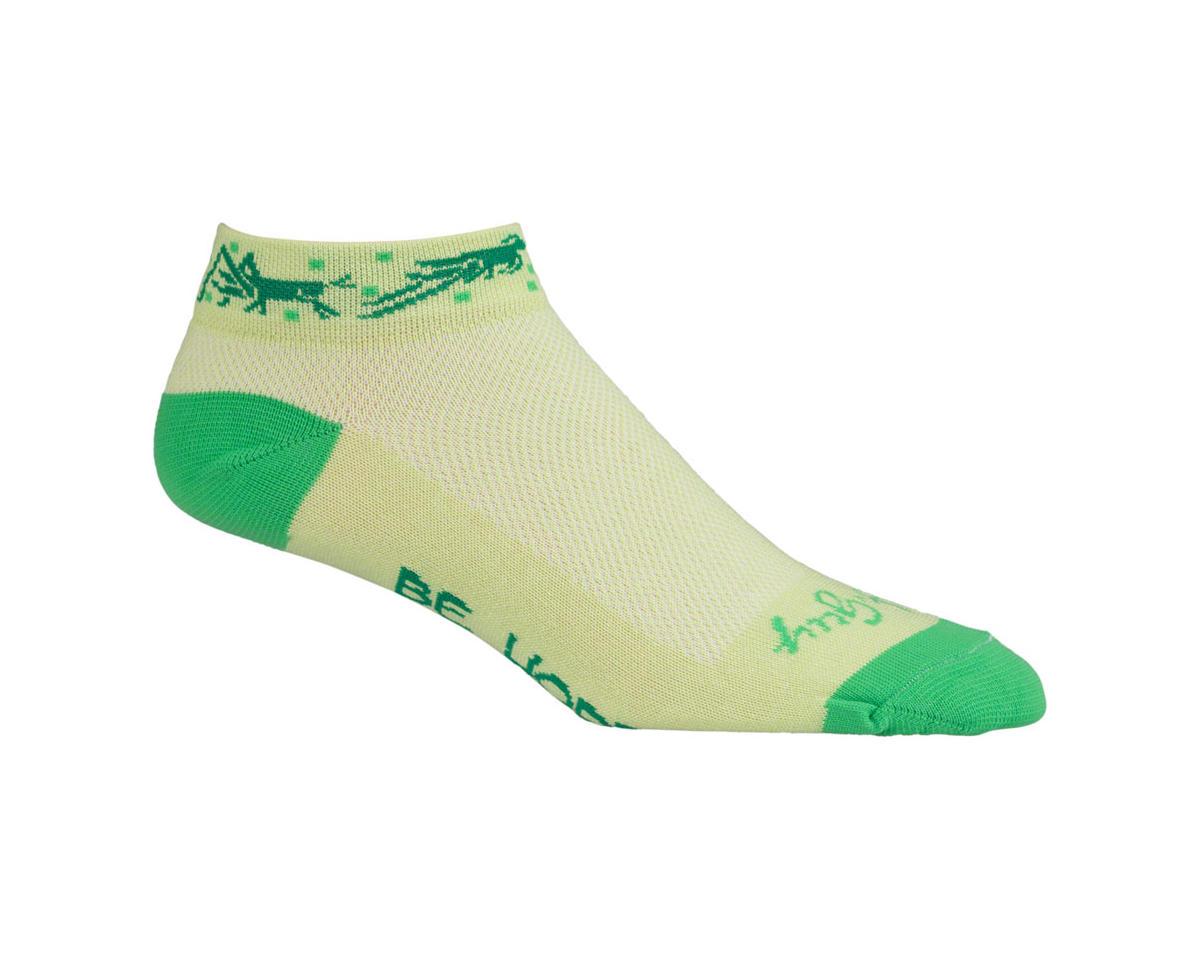 """Sockguy 1"""" Socks (Hopper) (S/M)"""