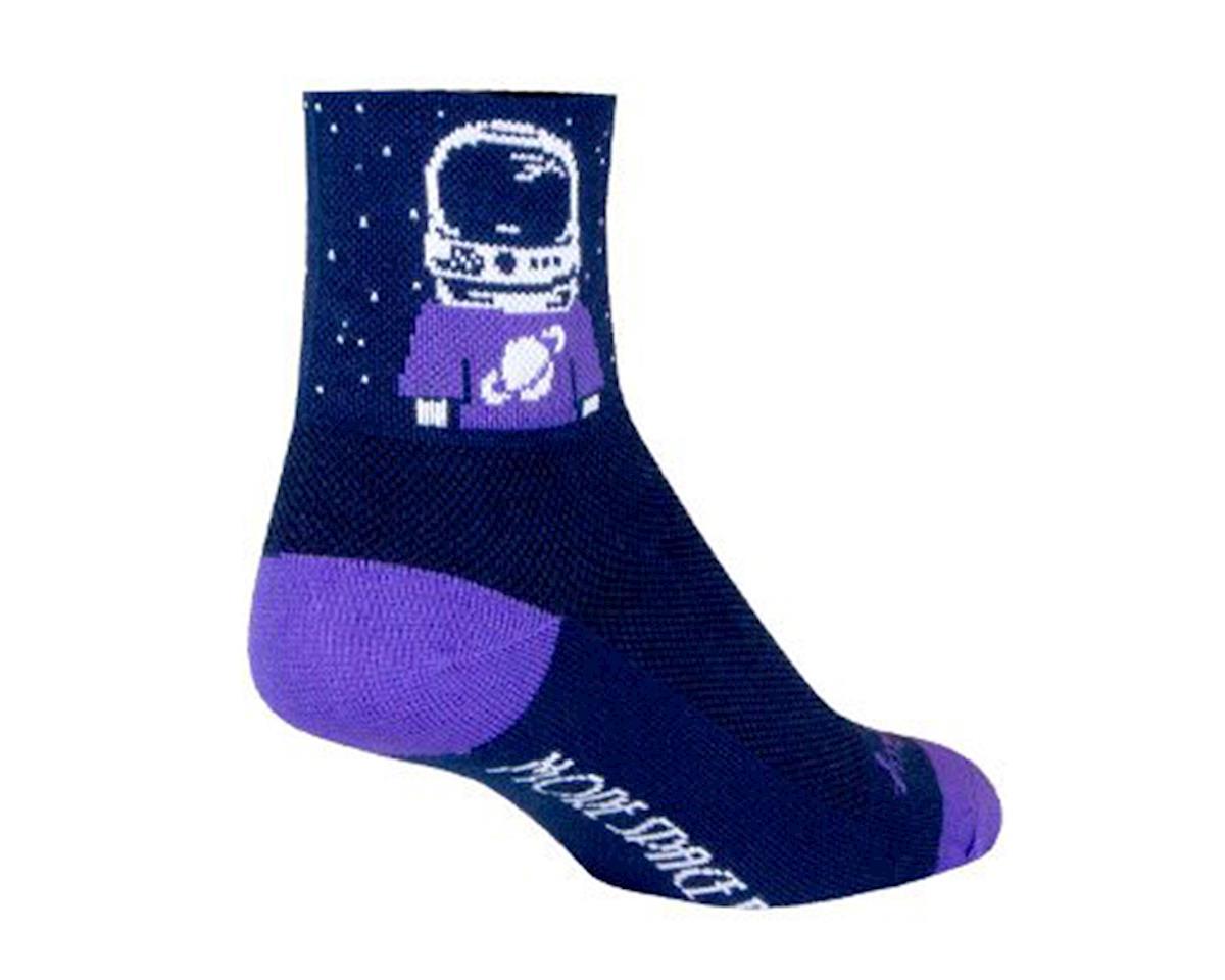 Sockguy Loner socks 5-9