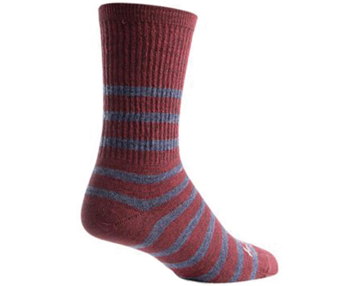 Sockguy Gents socks 5-9