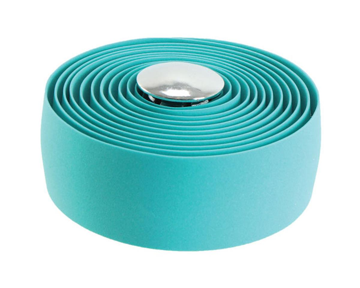 Soma Thick and Zesty Bar Tape (Teal)