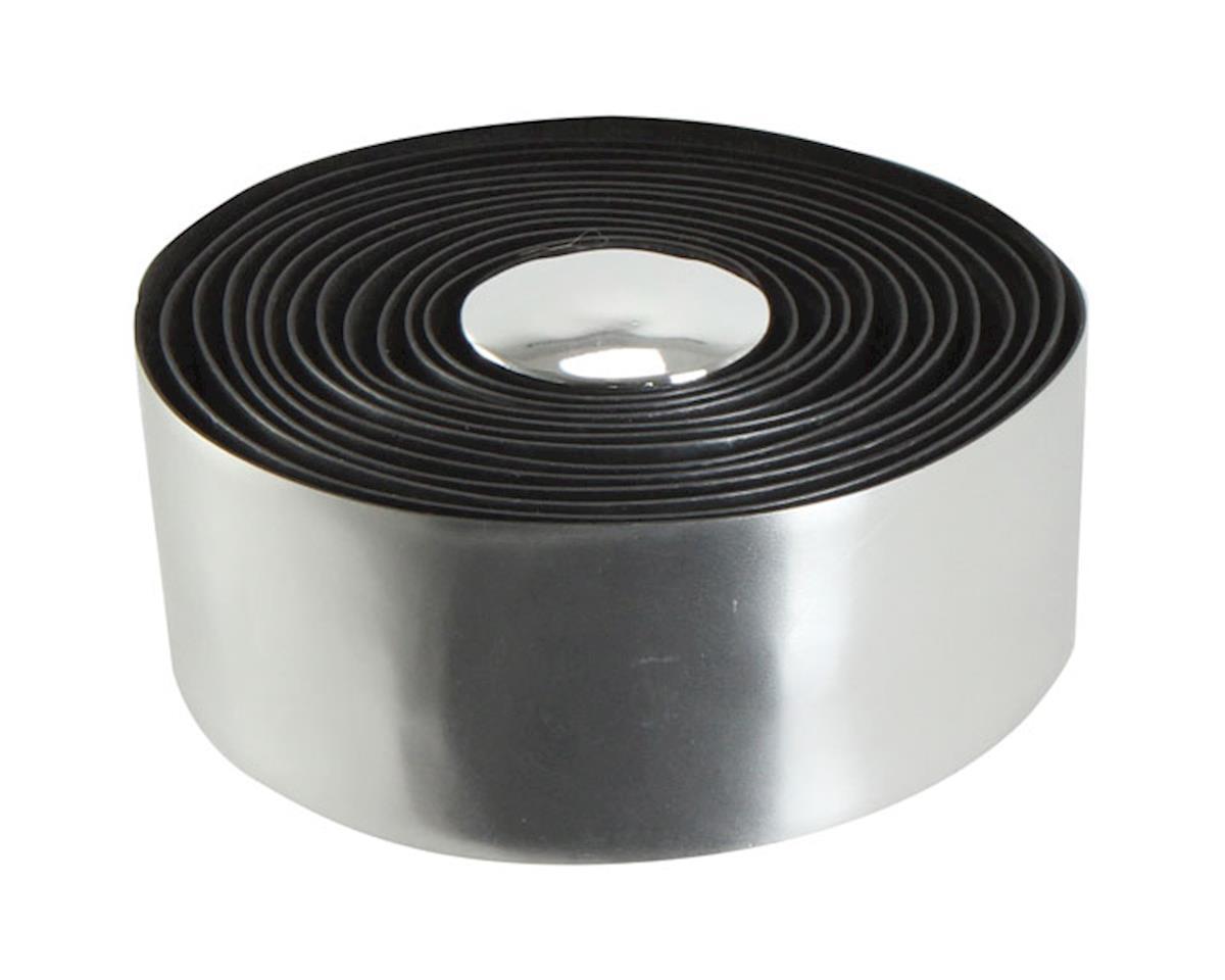 Soma Metallic Bar Tape (Shining Chrome)