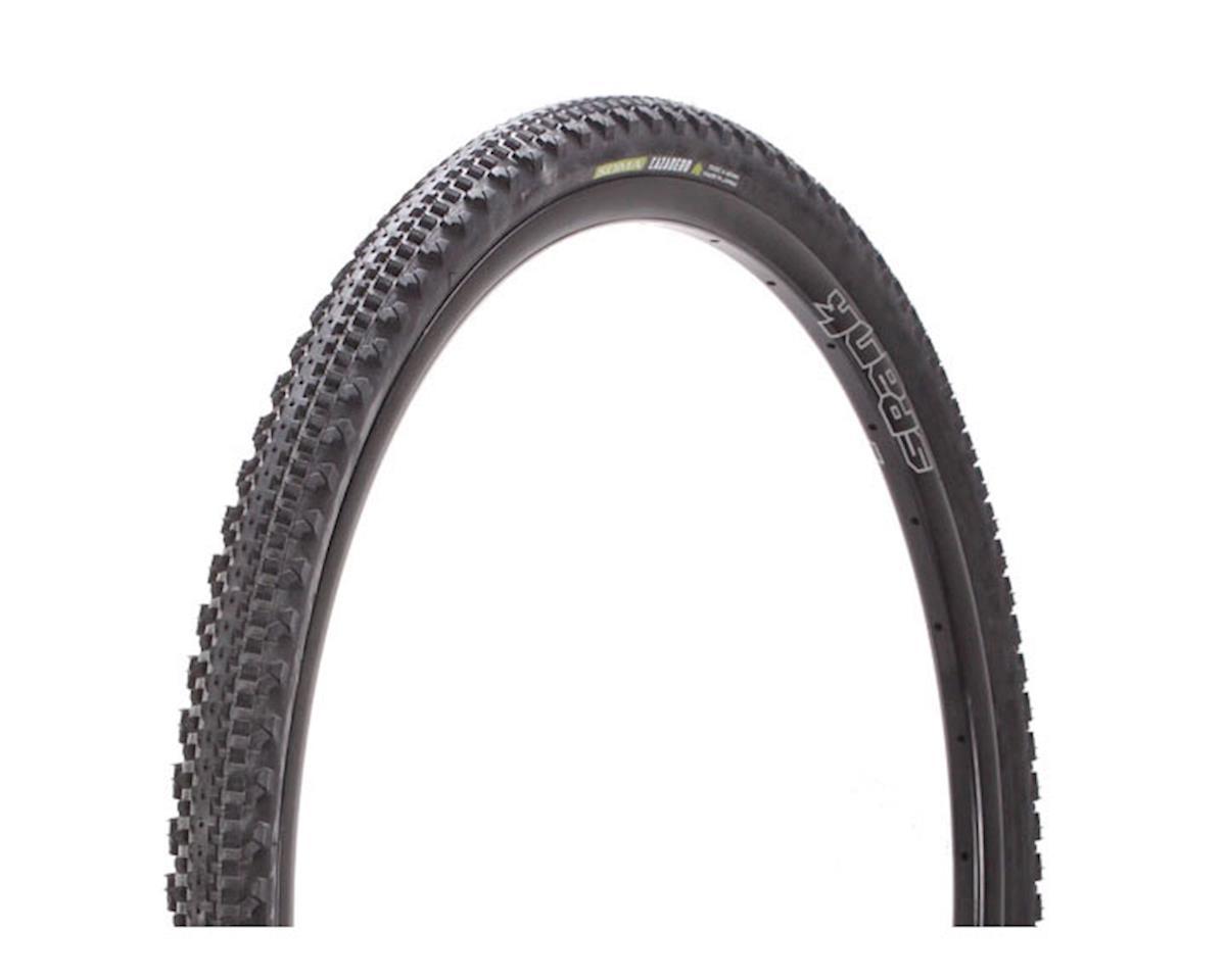 Soma Cazadero Tubeless Tire (Black)
