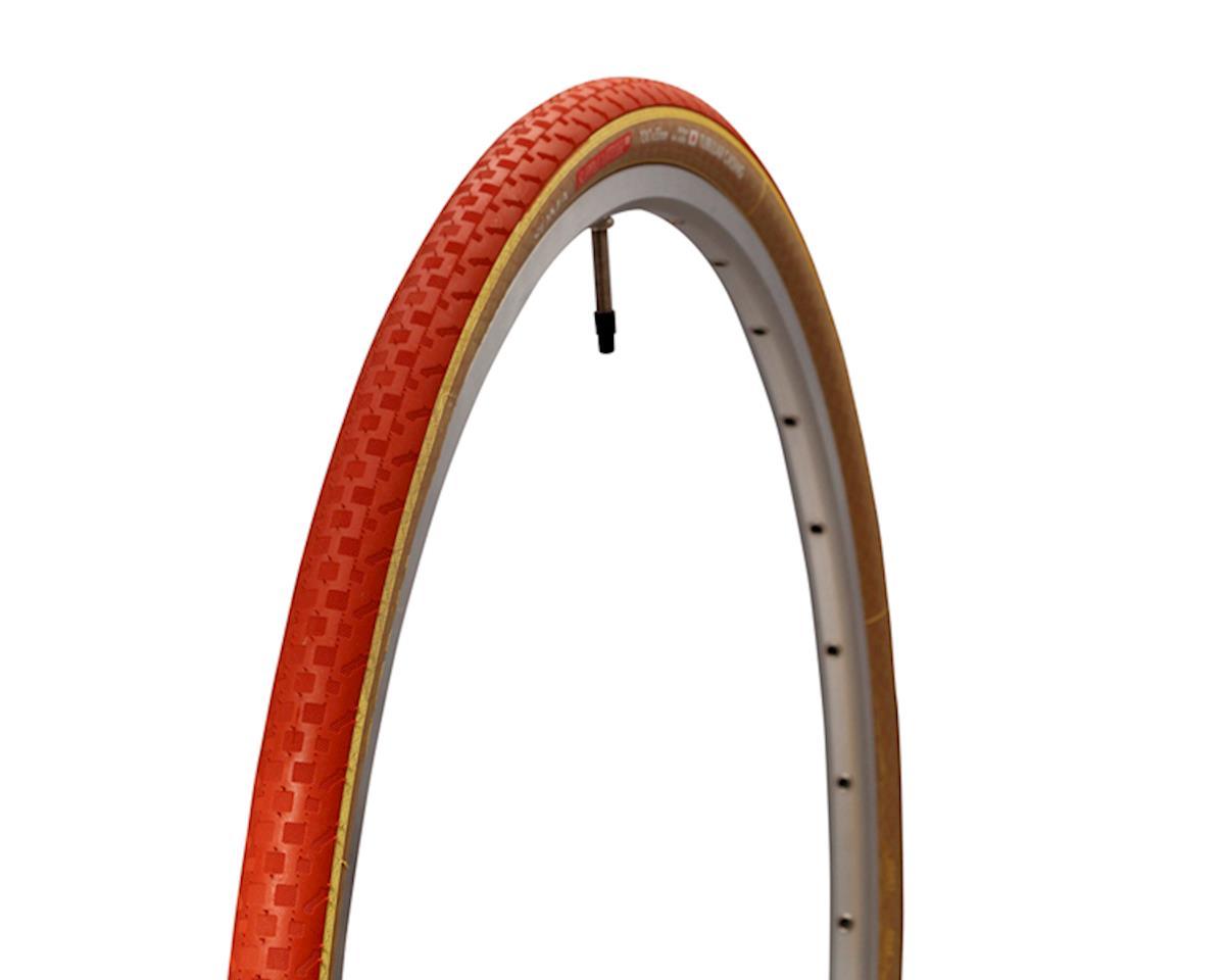 Soma Supple Vitesse EX Tire (Terra/Skinwall) (700 x 28)