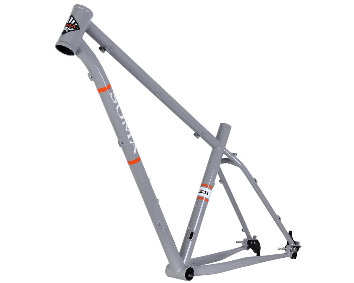 Soma Juice 29er Frame (Grey) | relatedproducts