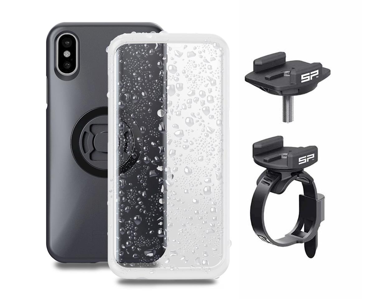 SP Connect Bike Bundle (iPhone X/XS)