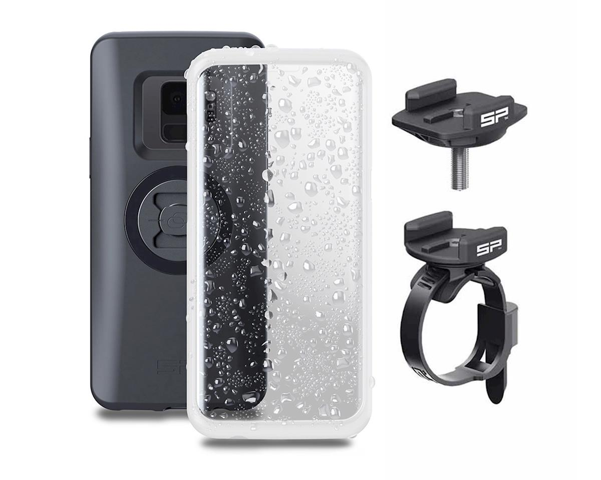 SP Connect Bike Bundle (Samsung S9/S8)