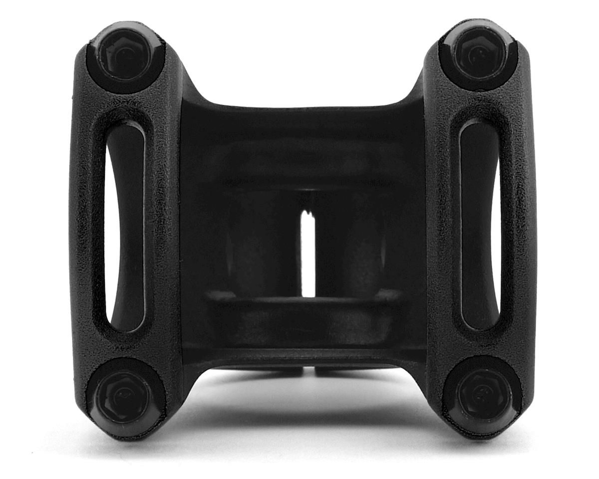 Spank Split 35 Stem (Black) (40mm)