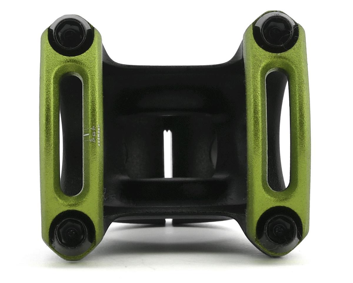 Spank Split 35 Stem (Green) (45mm)