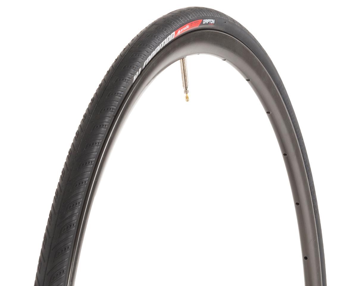 Specialized All Condition Armadillo Elite Tire 700 X 23 00014