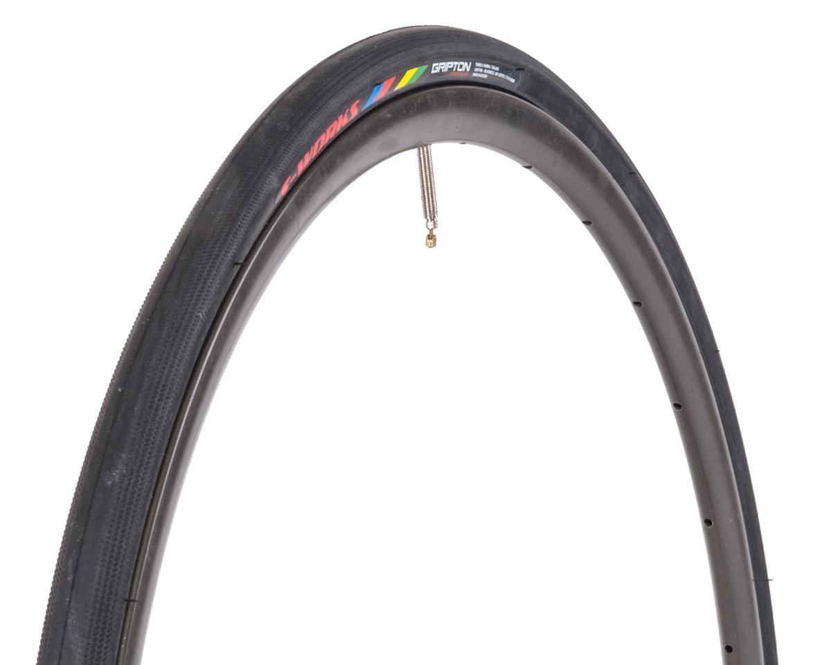Specialized S-Works Turbo Tire (700 x 26)