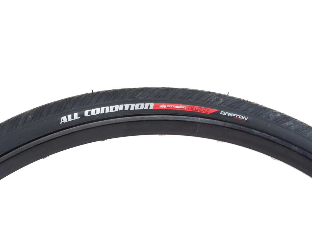 Specialized All Condit...