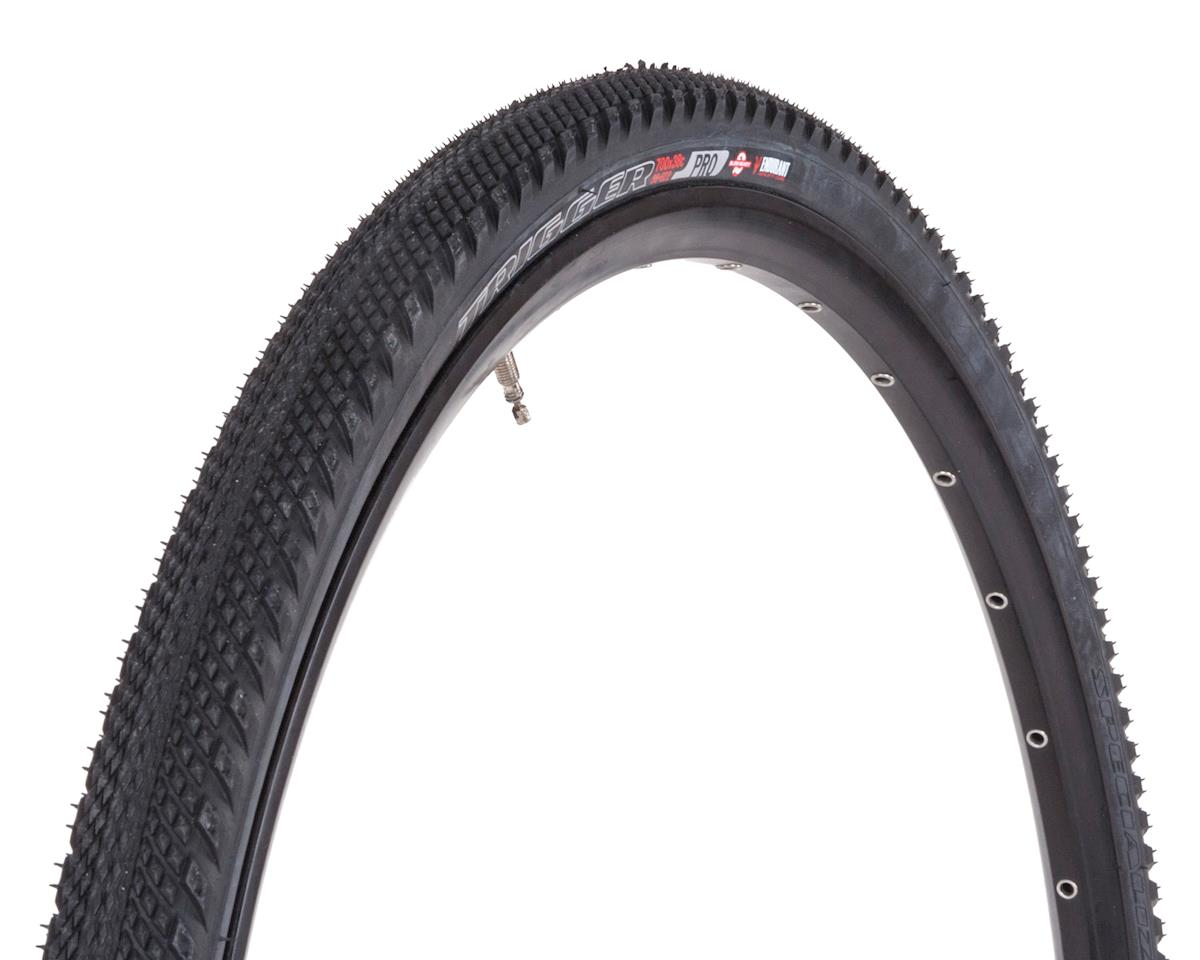 Specialized Trigger Pro Tubeless Tire (700 x 38)