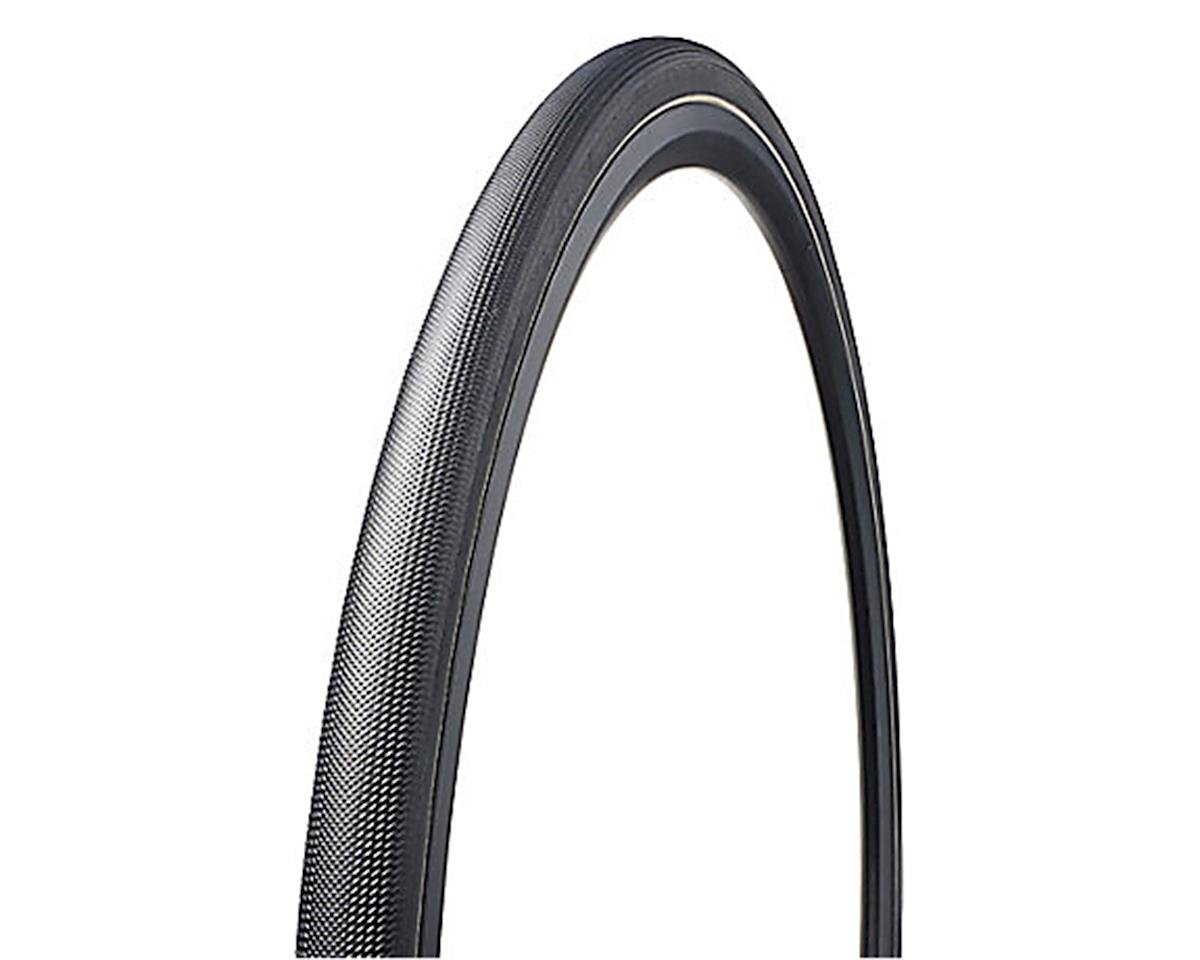 """Specialized S-Works Turbo All Around 2 Tubular Tire (28"""" x 24mm)"""