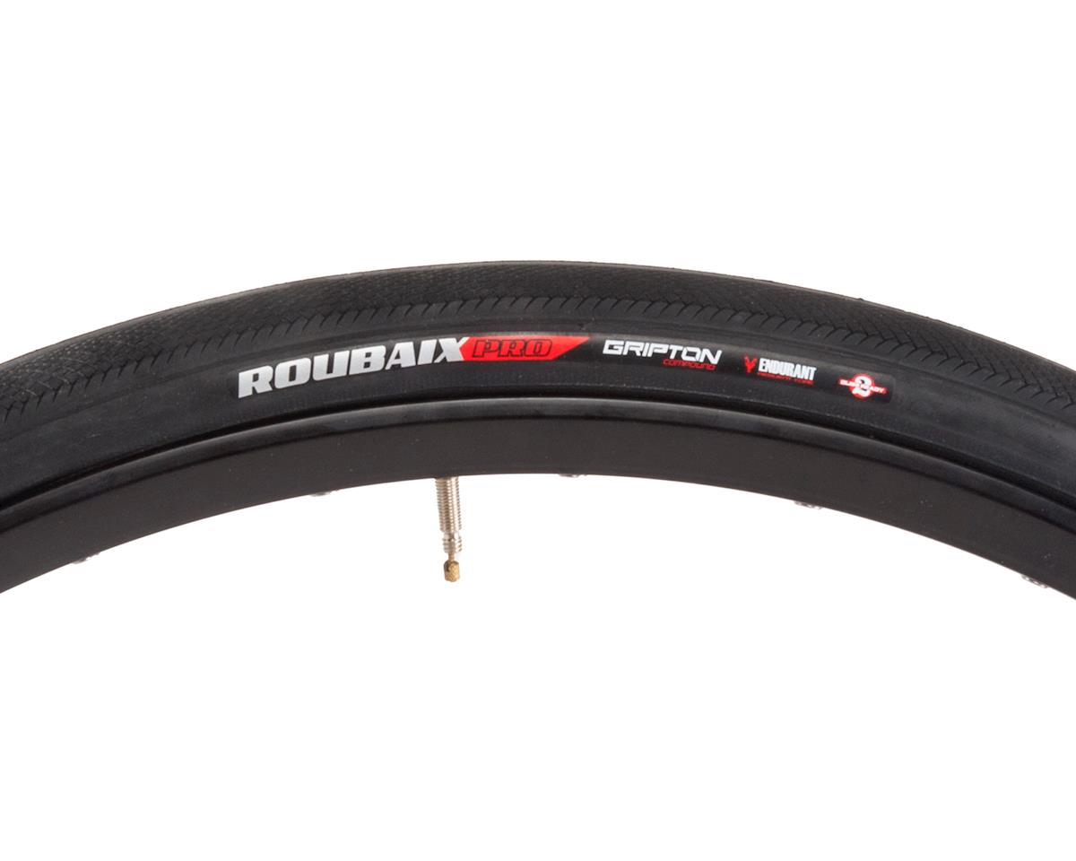 Specialized Roubaix Pro Tubeless Tire (700 x 30/32)