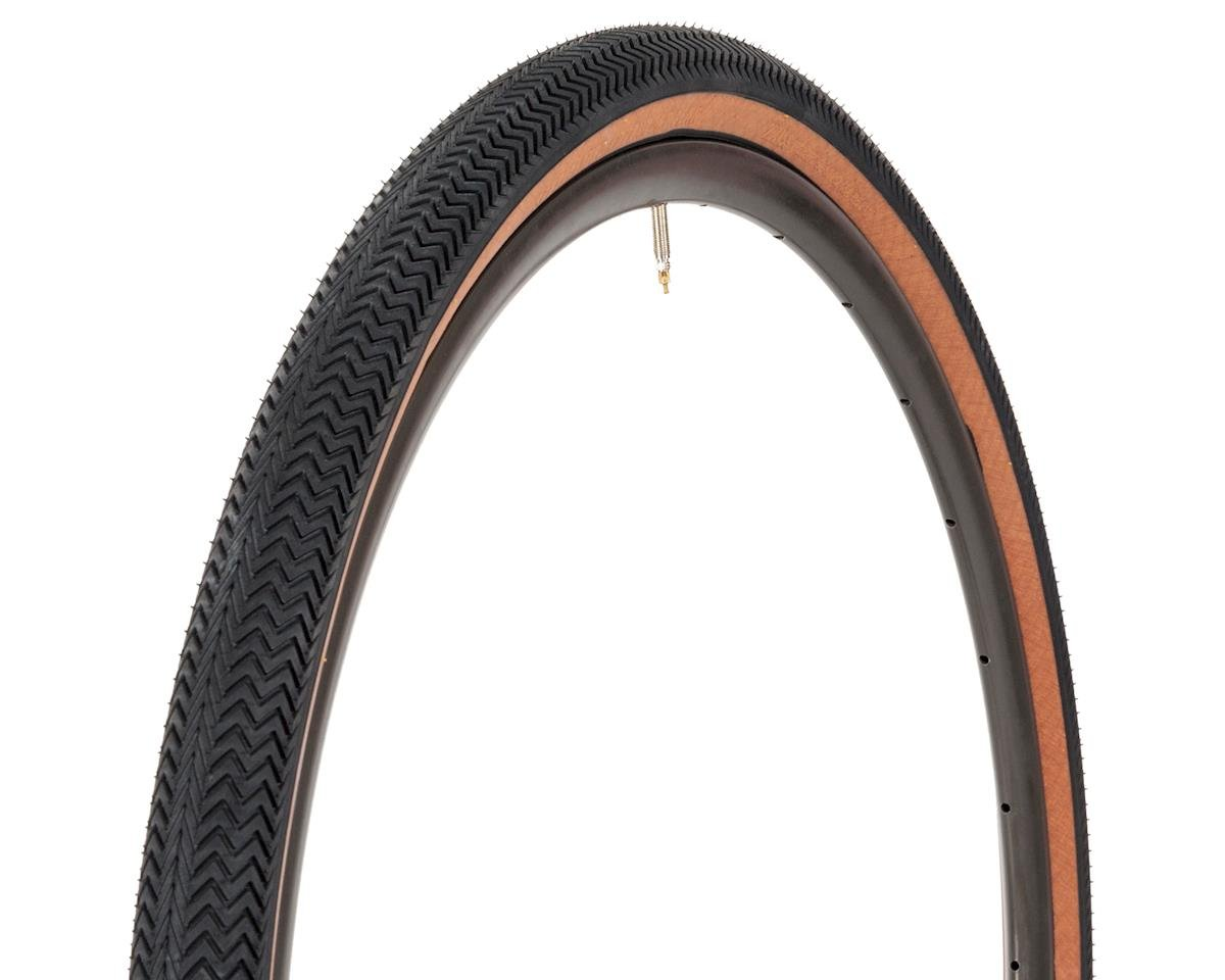 Specialized Sawtooth Tubeless Tire (Natural Sidewall)