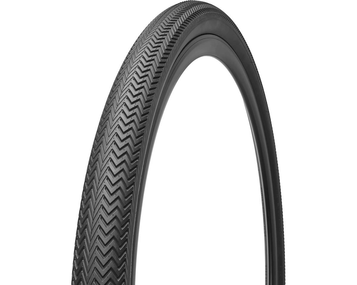 "Specialized Sawtooth 27.5"" Tubeless Tire (27.5 x 1.75) (Black)"