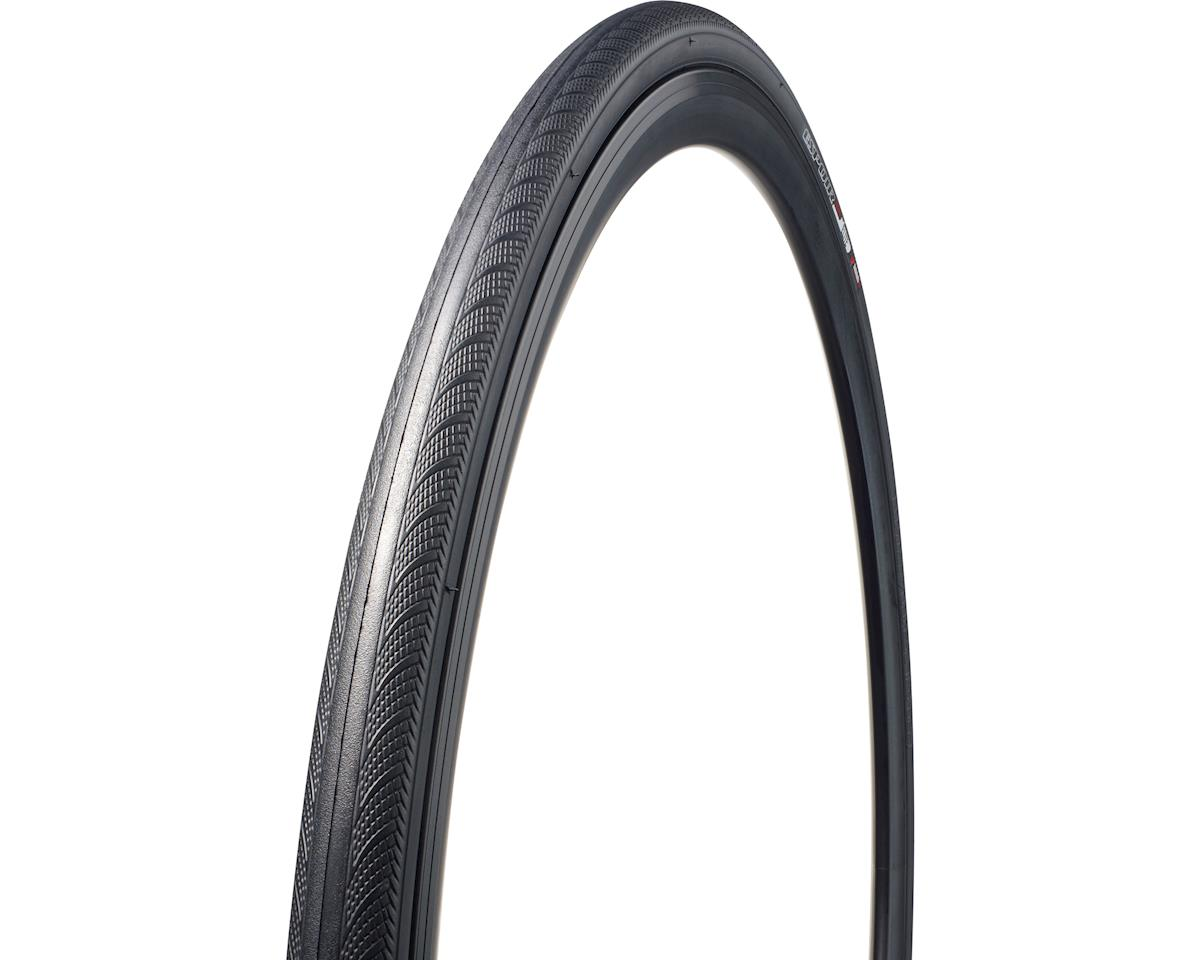 Specialized Espoir Sport (Black)