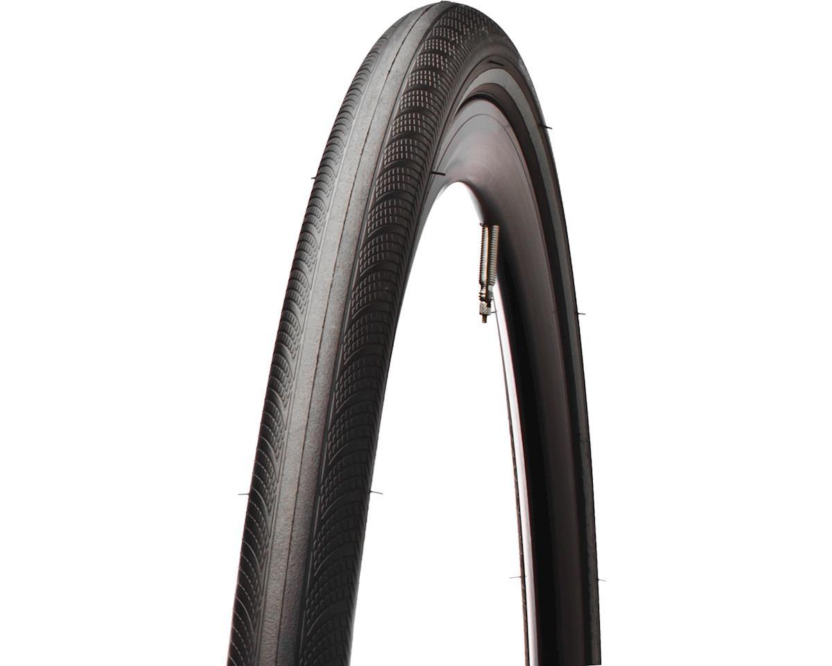 Specialized Espoir Sport Reflect (Black) (700 x 30)