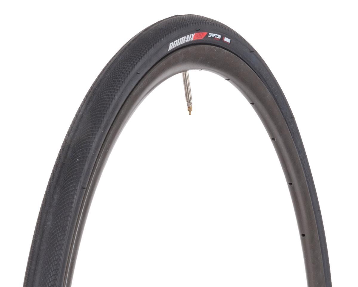 Specialized Roubaix Pro Endurance Tire (700 x 25/28)