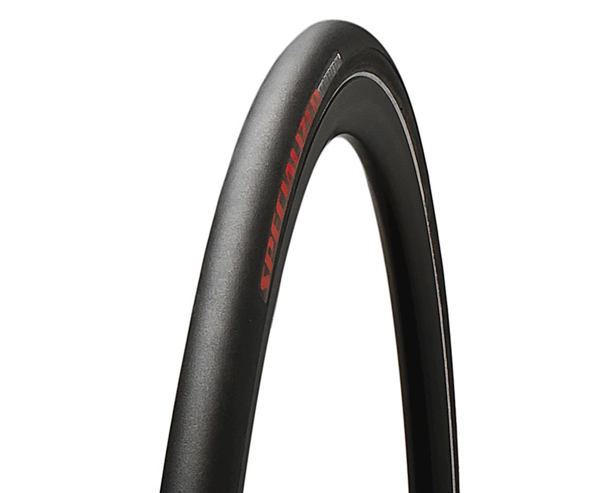 """Specialized S-Works Turbo Track Tubular Tire (28"""" x 23mm)"""