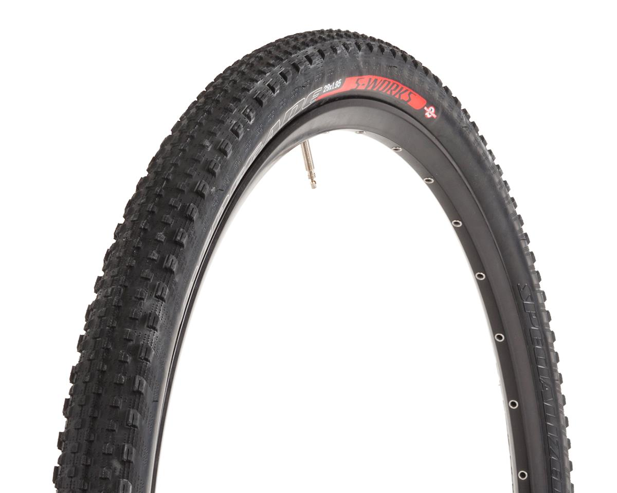 "Specialized S-Works Renegade 2Bliss Ready 29"" Tire (29 x 1.95)"