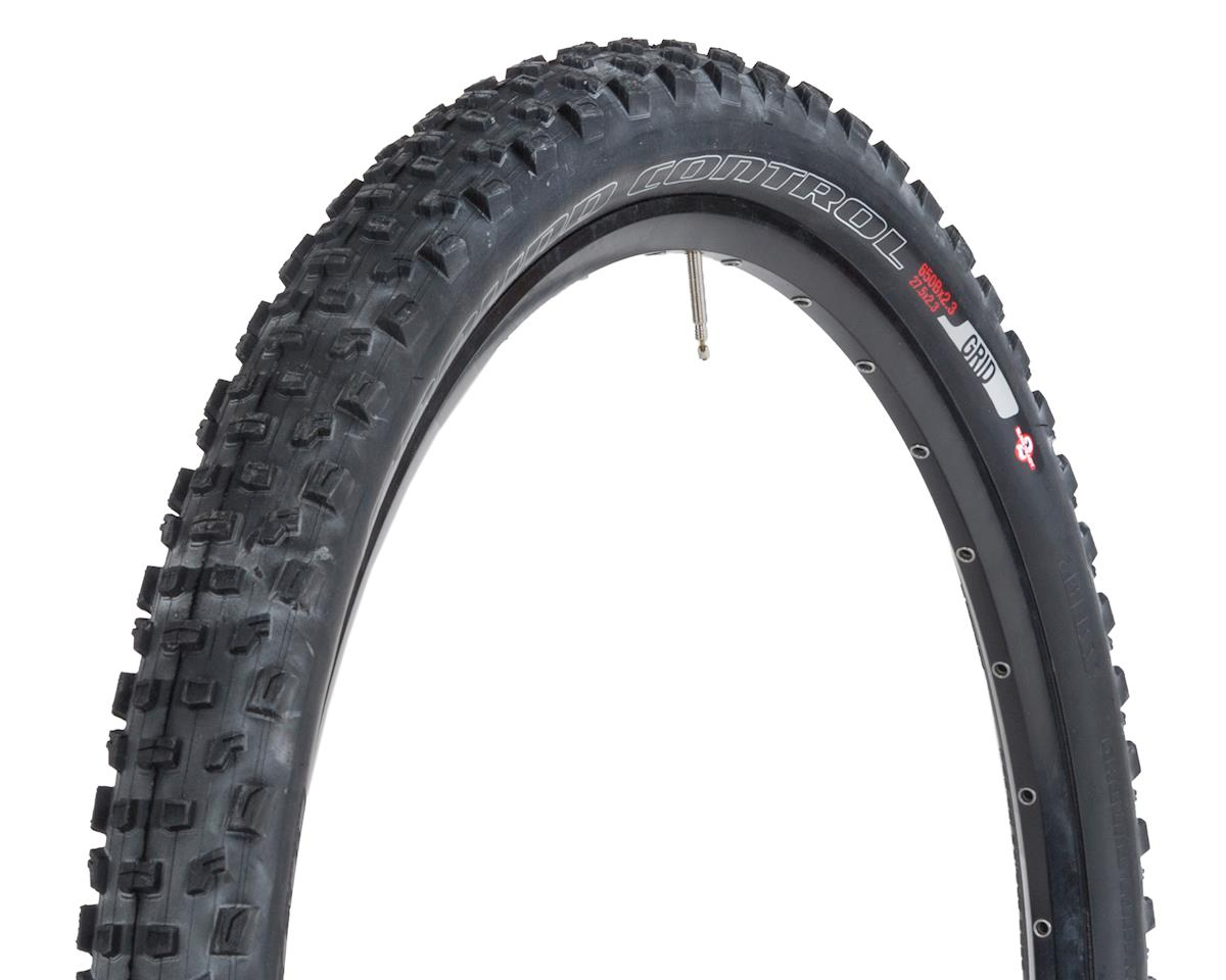 Specialized Ground Control Grid 2Bliss Ready 650b Tire