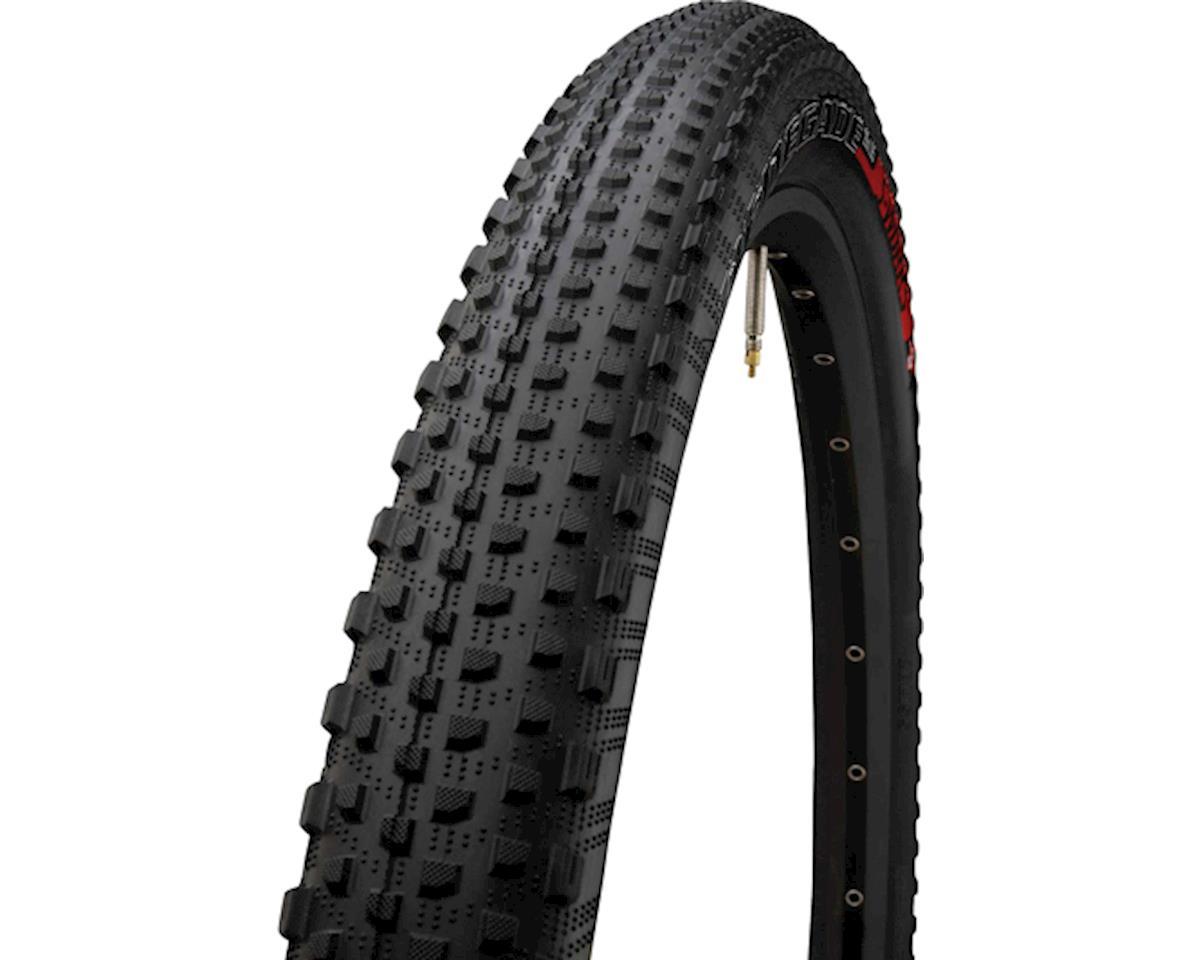 Specialized Renegade Sport (Black) (650BX1.9)