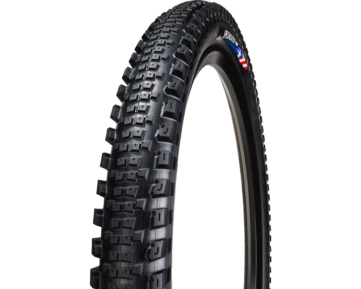 Specialized Slaughter DH (Black) (650BX2.3)