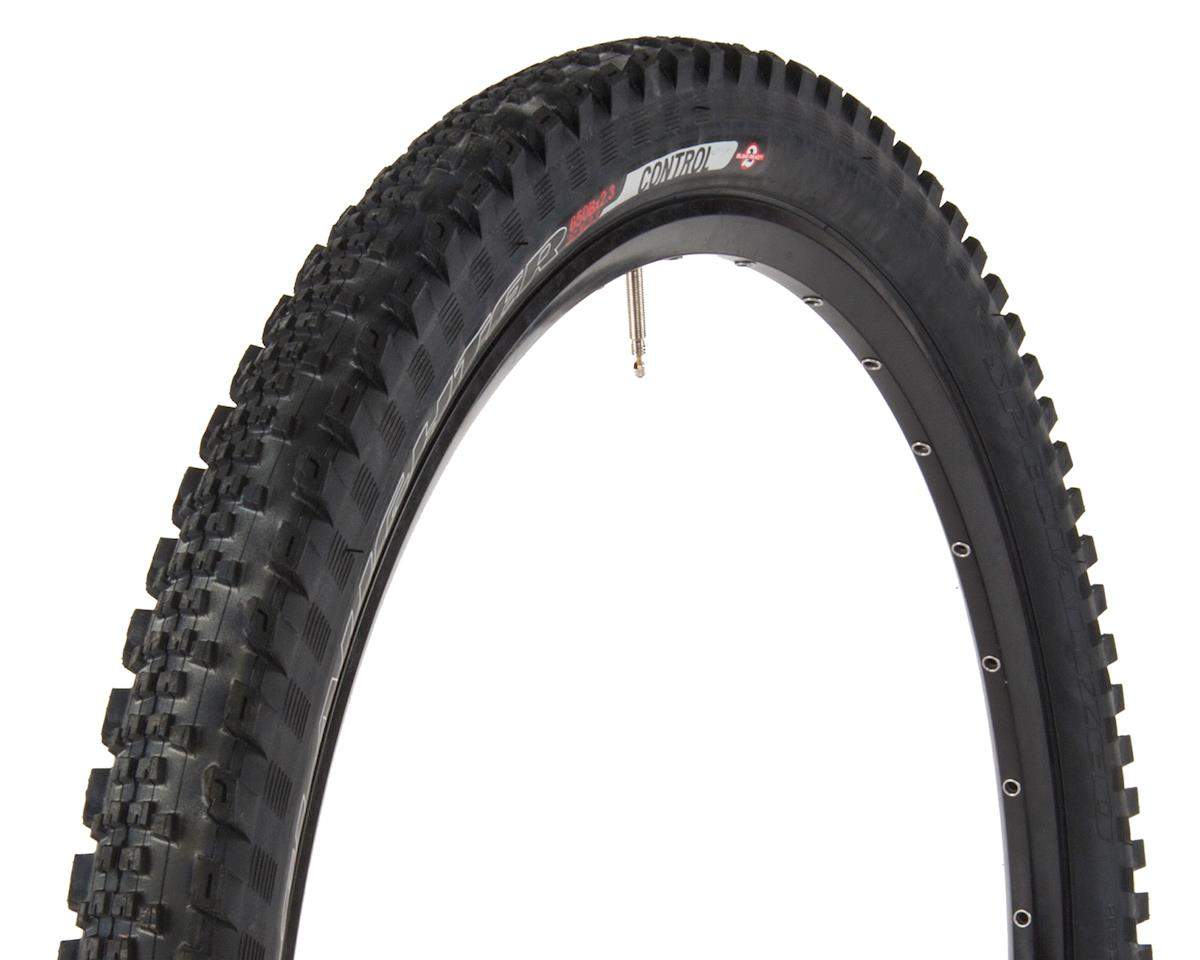 Specialized Slaughter Control 2Bliss Ready 650b Tire