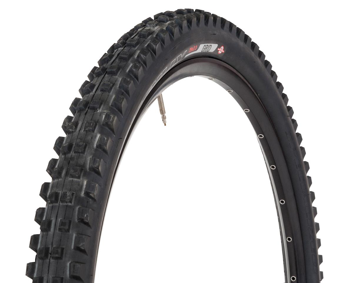 """Specialized Hillbilly GRID 2Bliss Ready 29"""" Tire"""