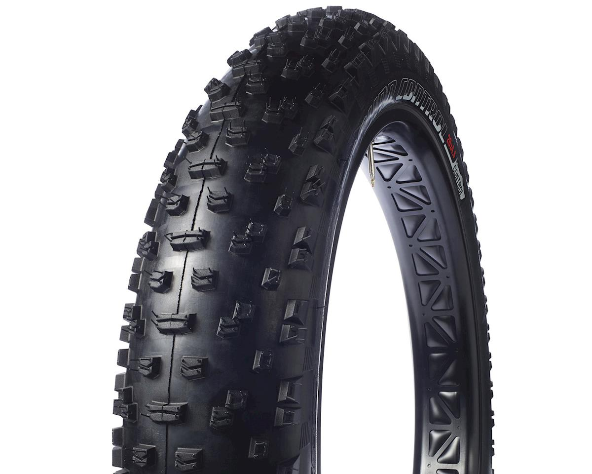 Specialized Ground Control Fat Tire (26 x 4.0)