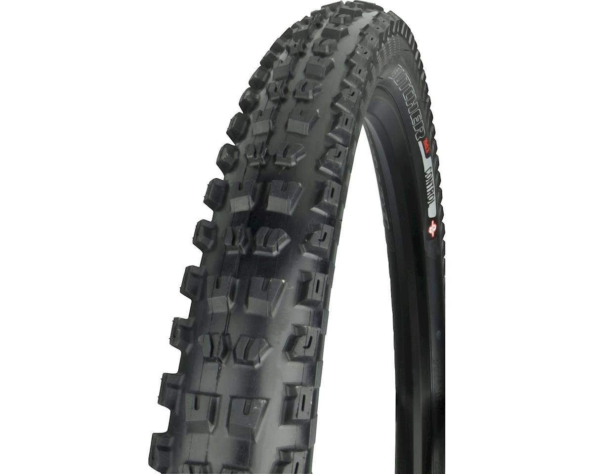 "Specialized Butcher Grid 27.5"" Tubeless MTB Tire (27.5 x 2.6)"